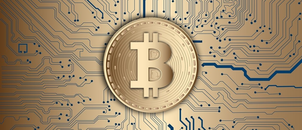 Bitcoin's vulnerabilities have already been successfully exploited in significant hacks.