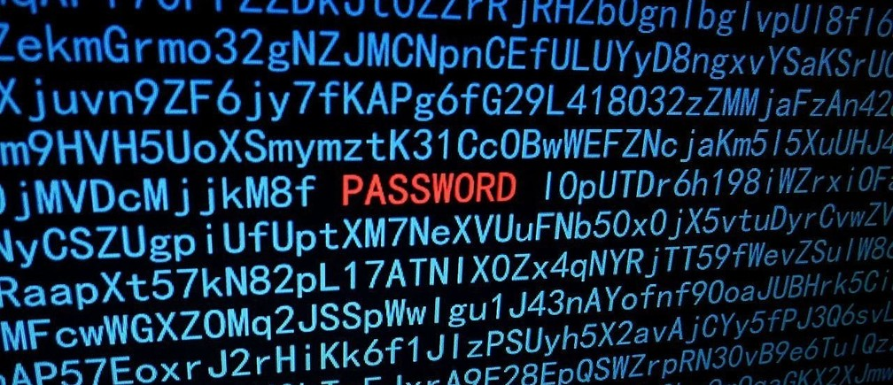 4 reasons why passwords are becoming a thing of the past