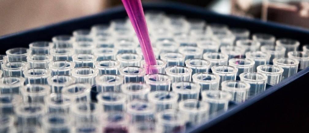基因组学的兴起对医疗保健、商业——甚至道德,都产生了巨大影响。