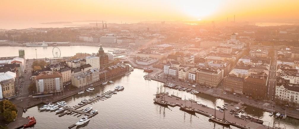 Helsinki está estudiando todos los posibles impedimentos para que se convierta en carbono neutro para 2035 y tomar las medidas adecuadas.