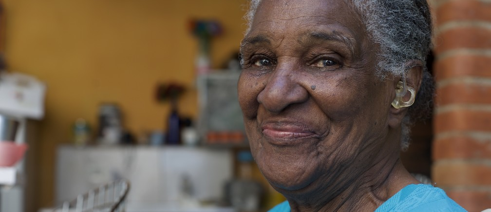 Research points to a strong connection between how we view old age and how well we age