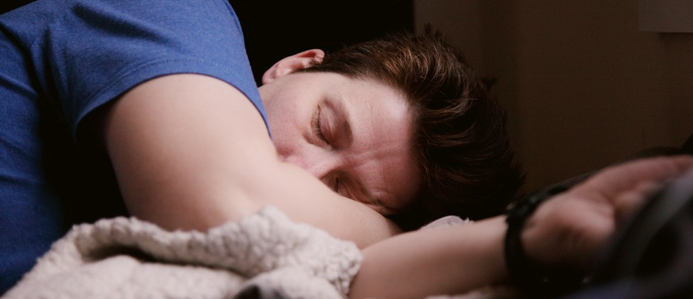 A sleep expert explains why you're having such vivid dreams during the coronavirus pandemic
