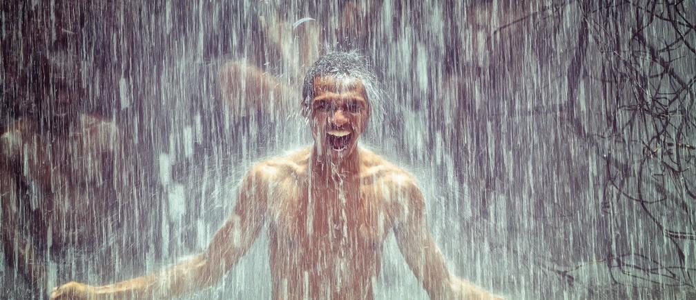 La ducha o la pausa que elijamos es como un proceso de incubación de ideas.