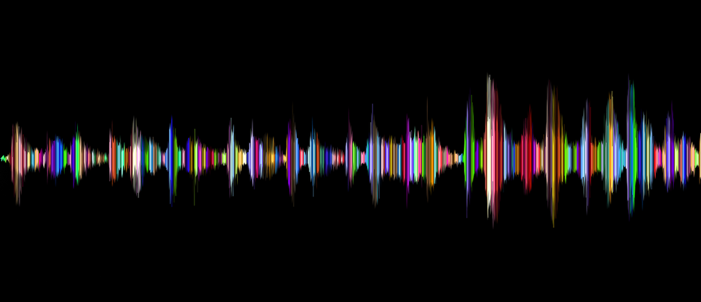 Scientists can tell far more about you from your recorded voice than you might think