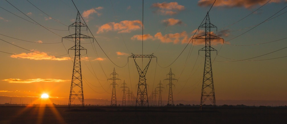 The utility sector must adapt to a new cybersecurity landscape