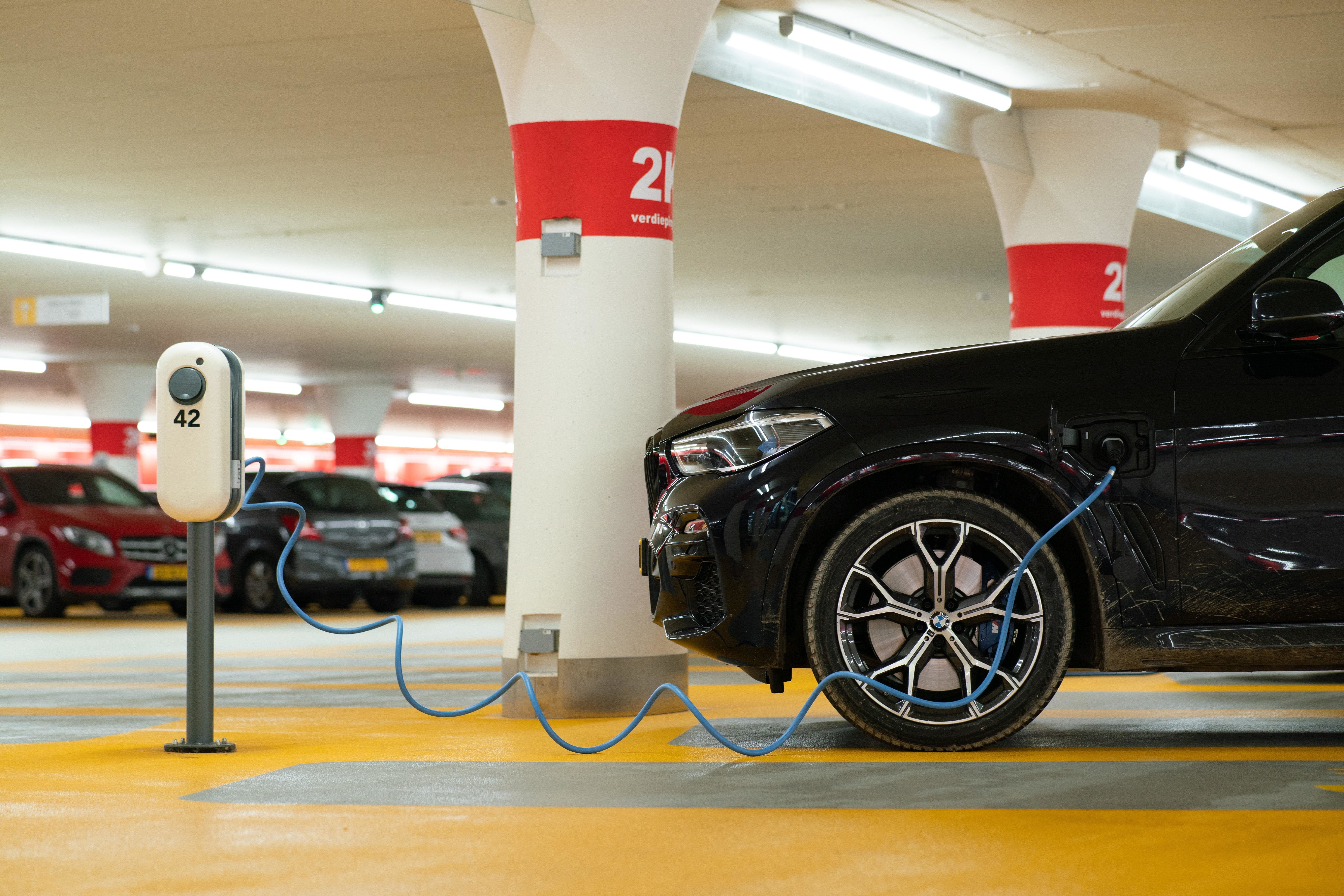 best-electric-car-incentives-boost-sales