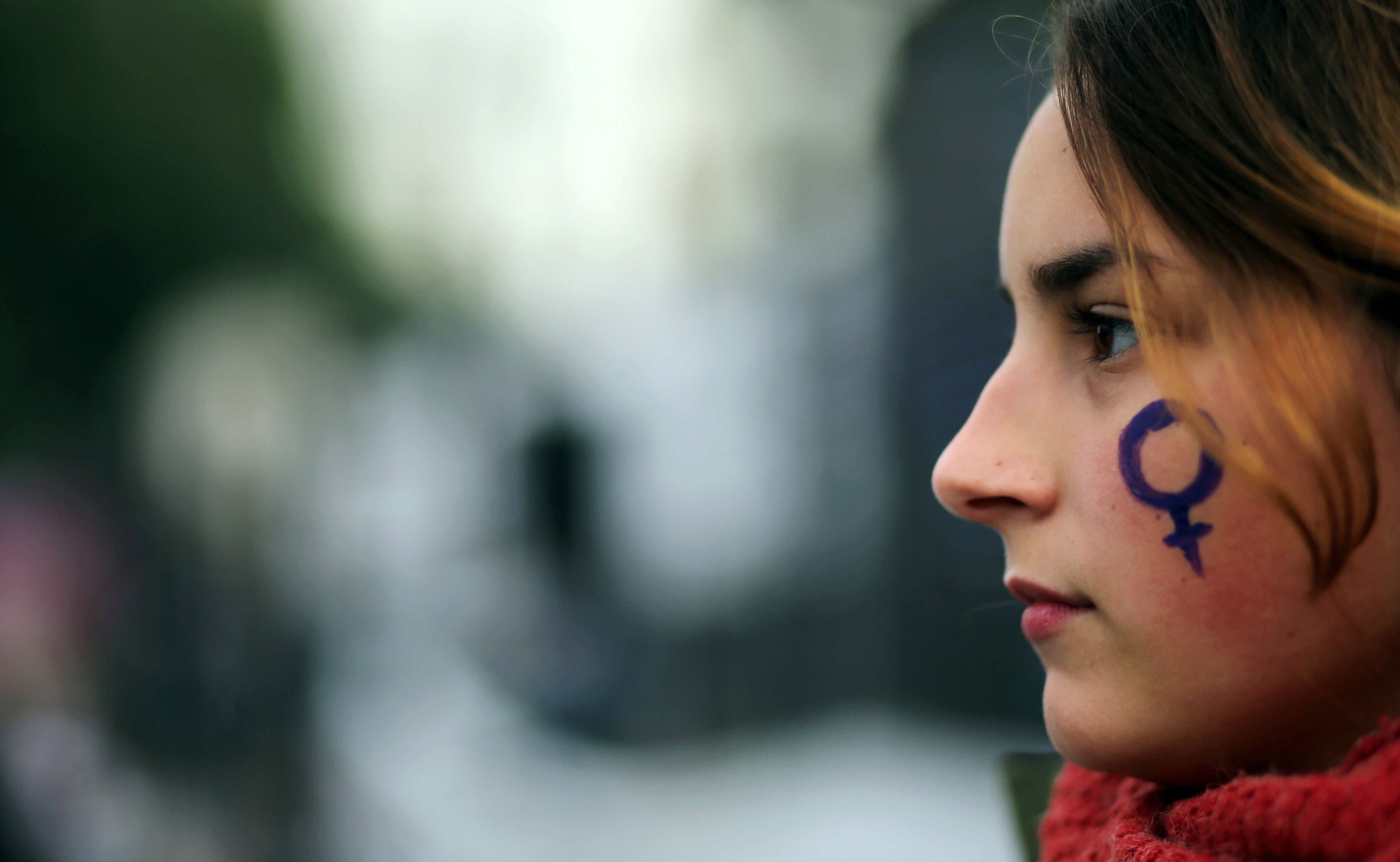 argentinian women