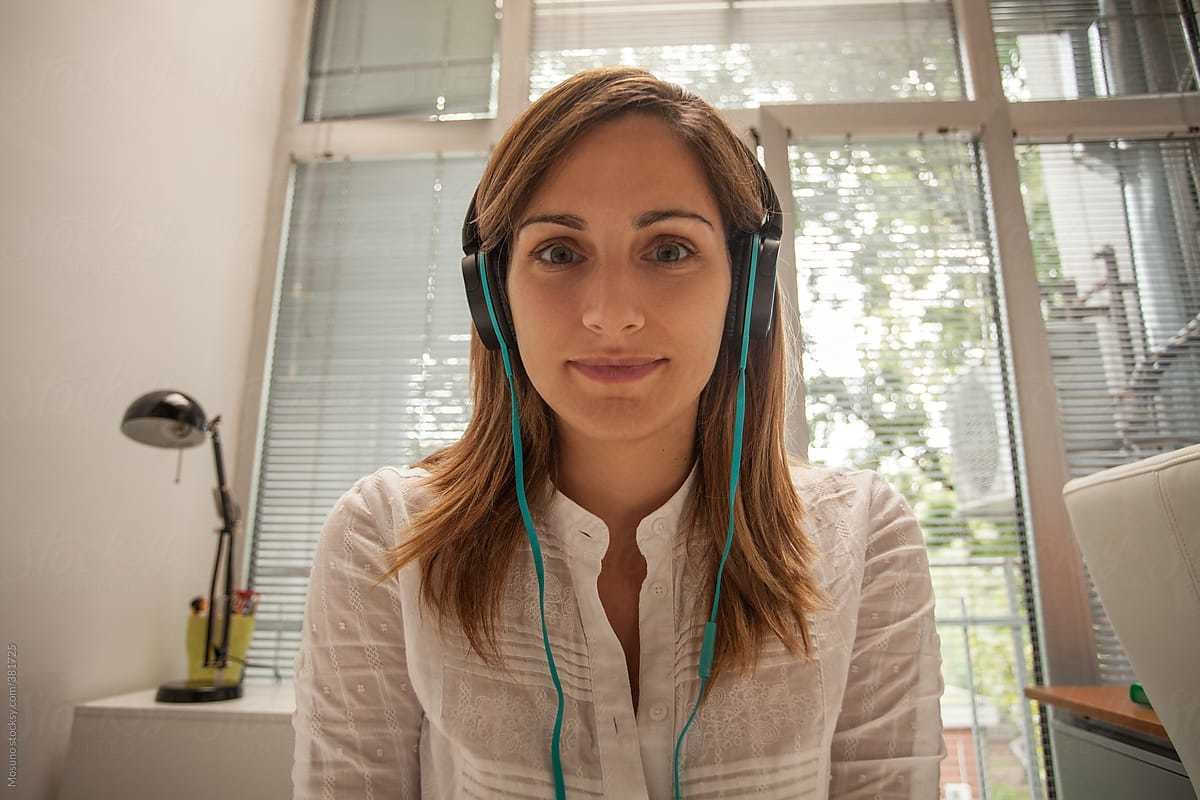 Why women don't speak up on Zoom calls - and why that's a problem