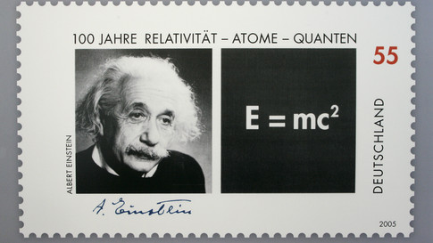 of the most inspiring and clever quotes from albert einstein