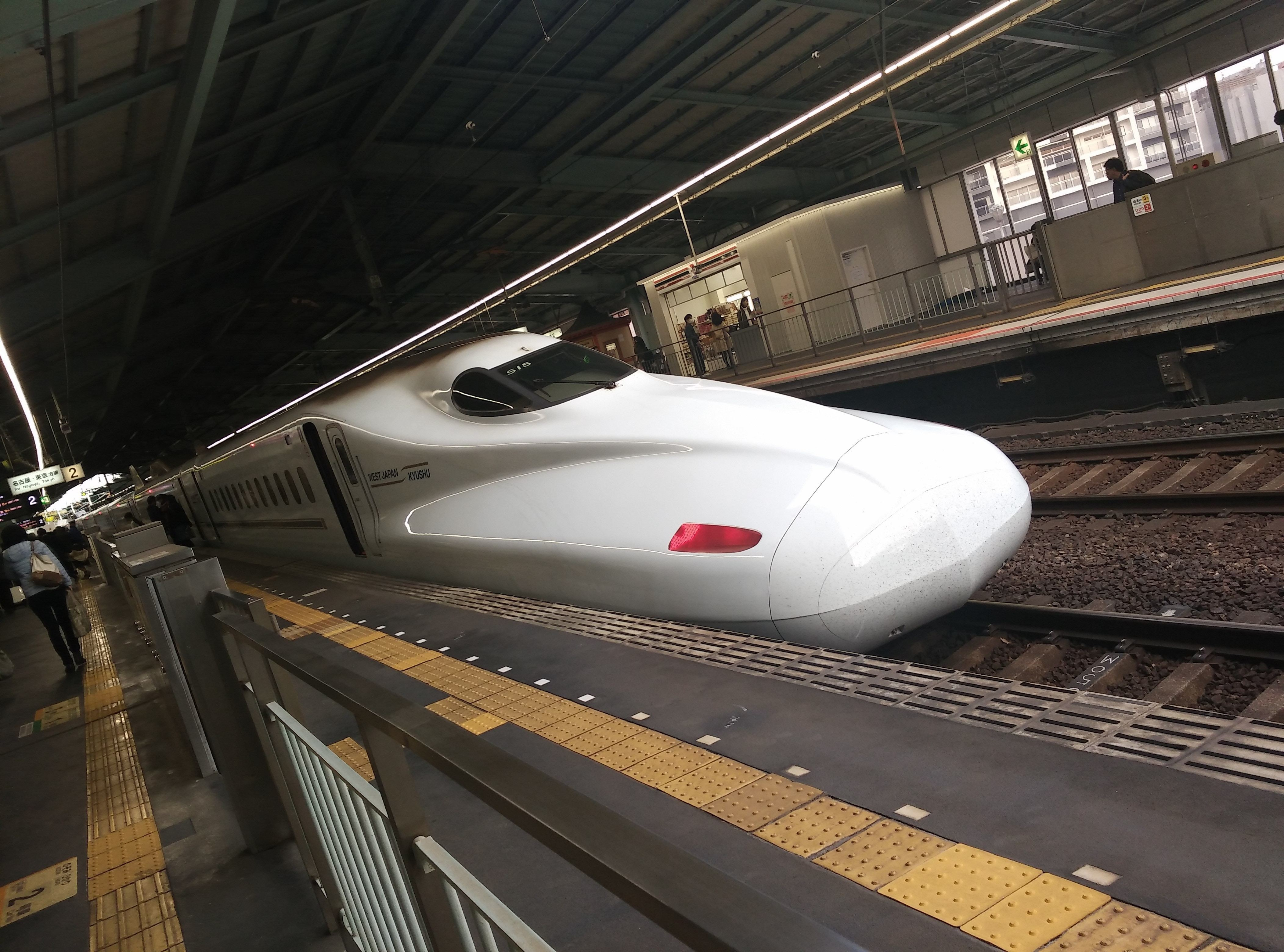 A Roadmap For Repairing Rural Mobility In Japan And Beyond World Economic Forum