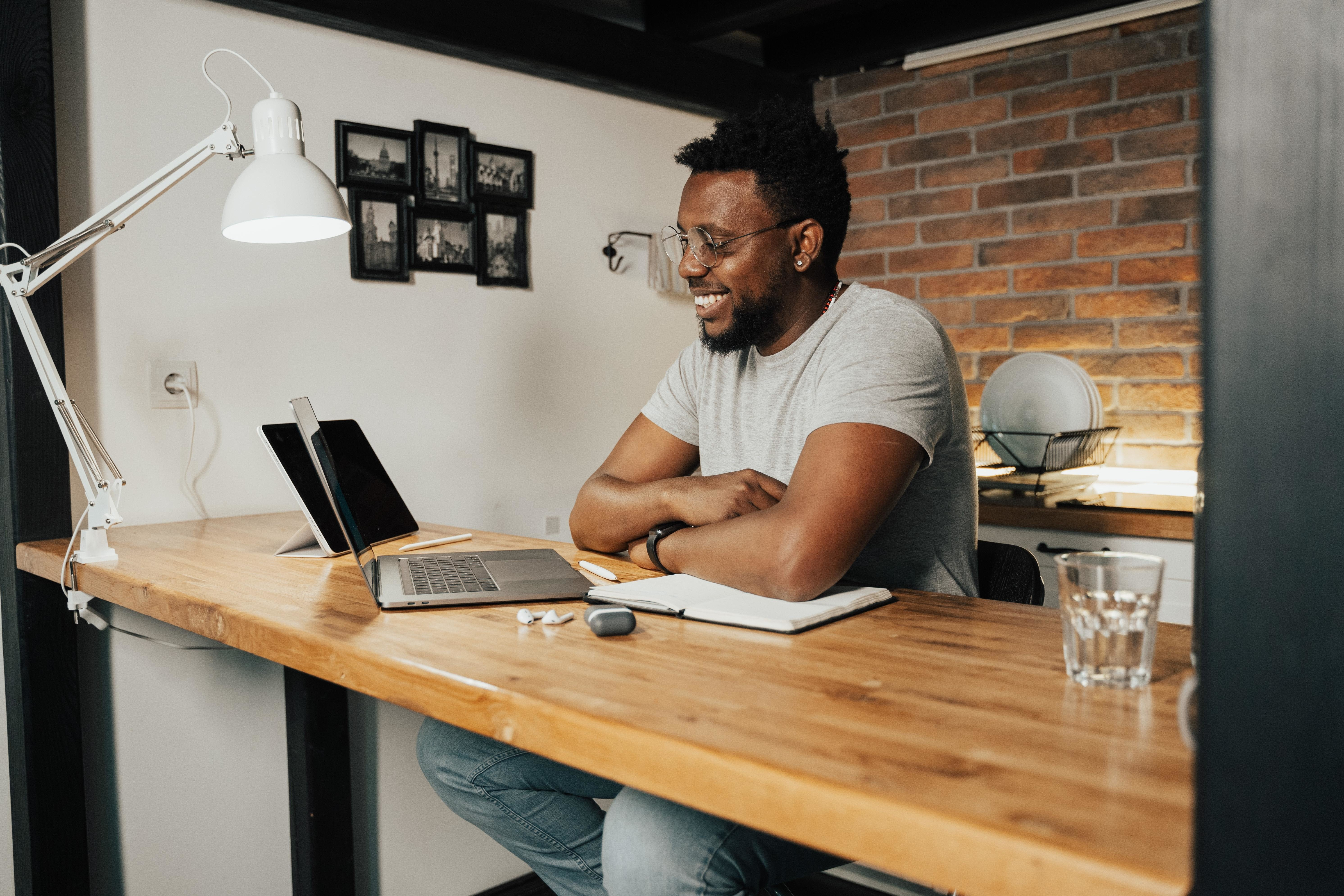 Employers will need to engage employees, wherever they work