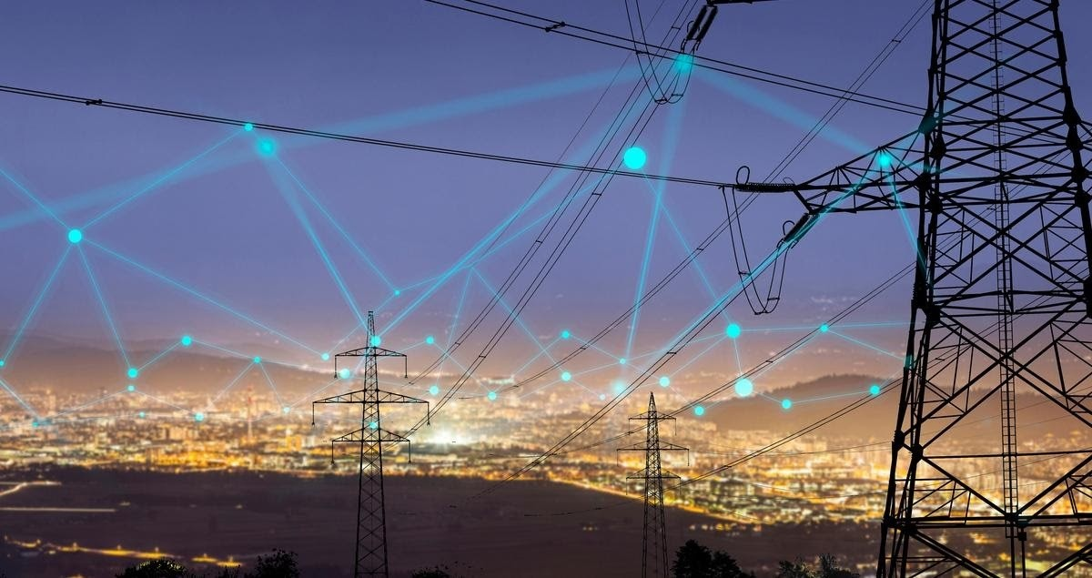 3 trends that will transform the energy industry