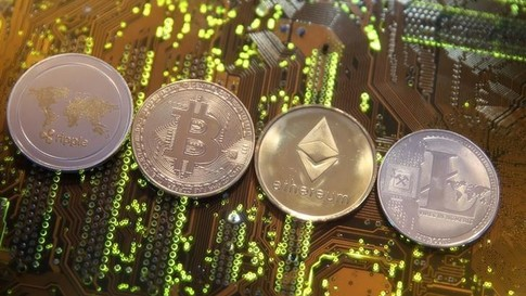 Why are cryptocurrencies unstable