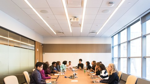 Integrated corporate governance: 6 leadership priorities for boards after the COVID-19 crisis
