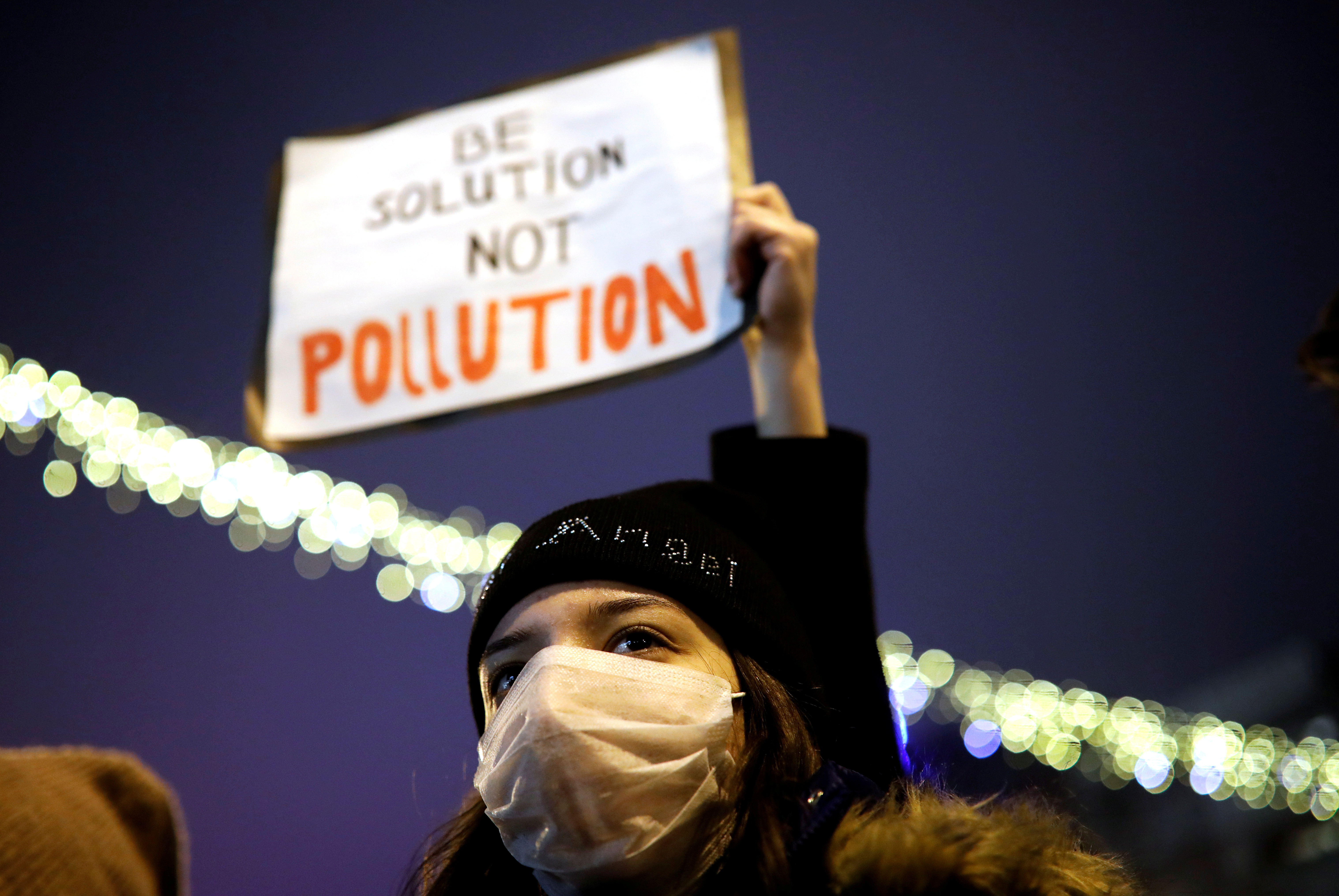 air-pollution-in-europe-image