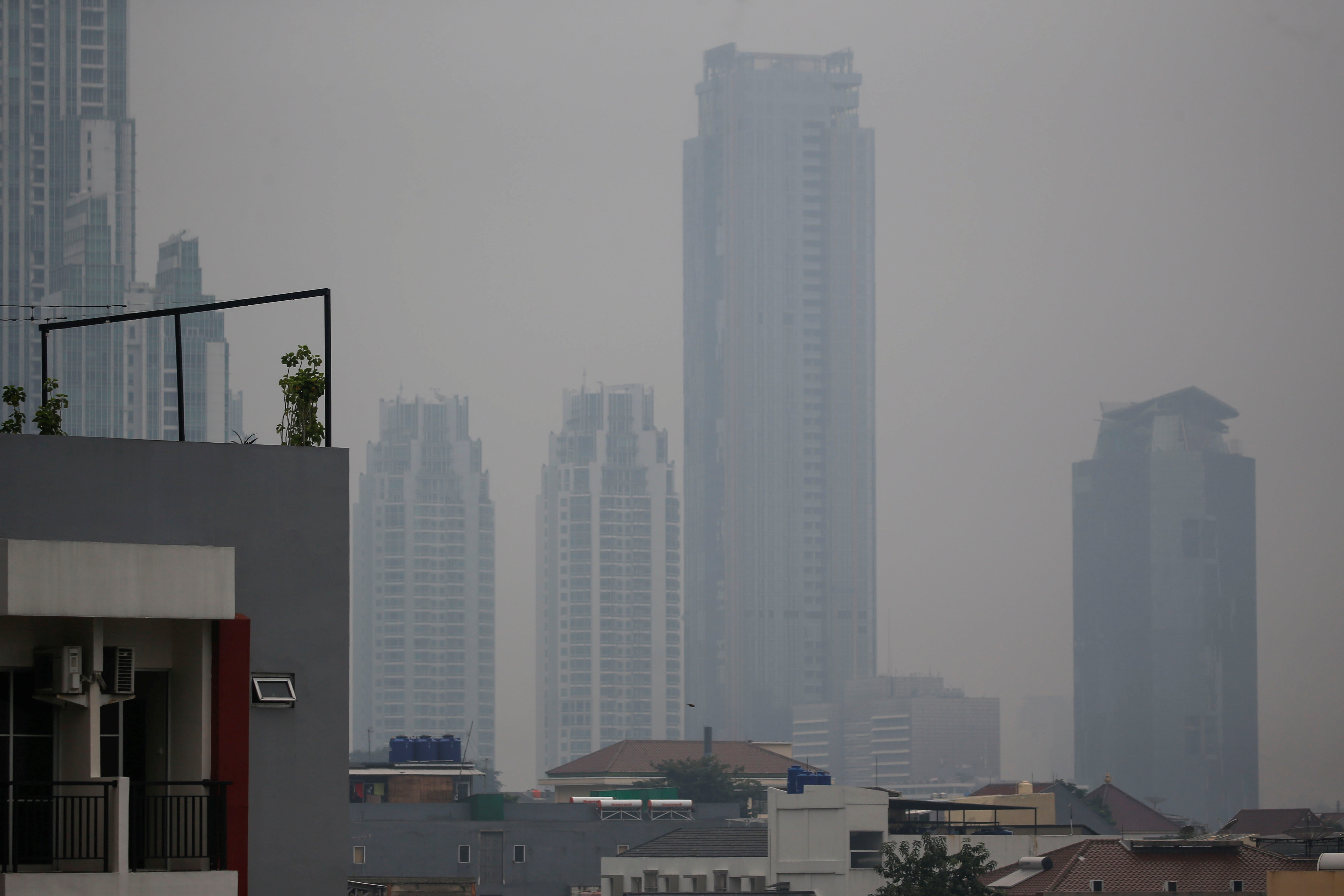 global-greenhouse-gas-emissions-by-country-city