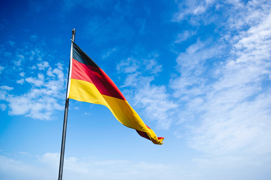 Germany's largest trade union has made the call for a 4-day week.