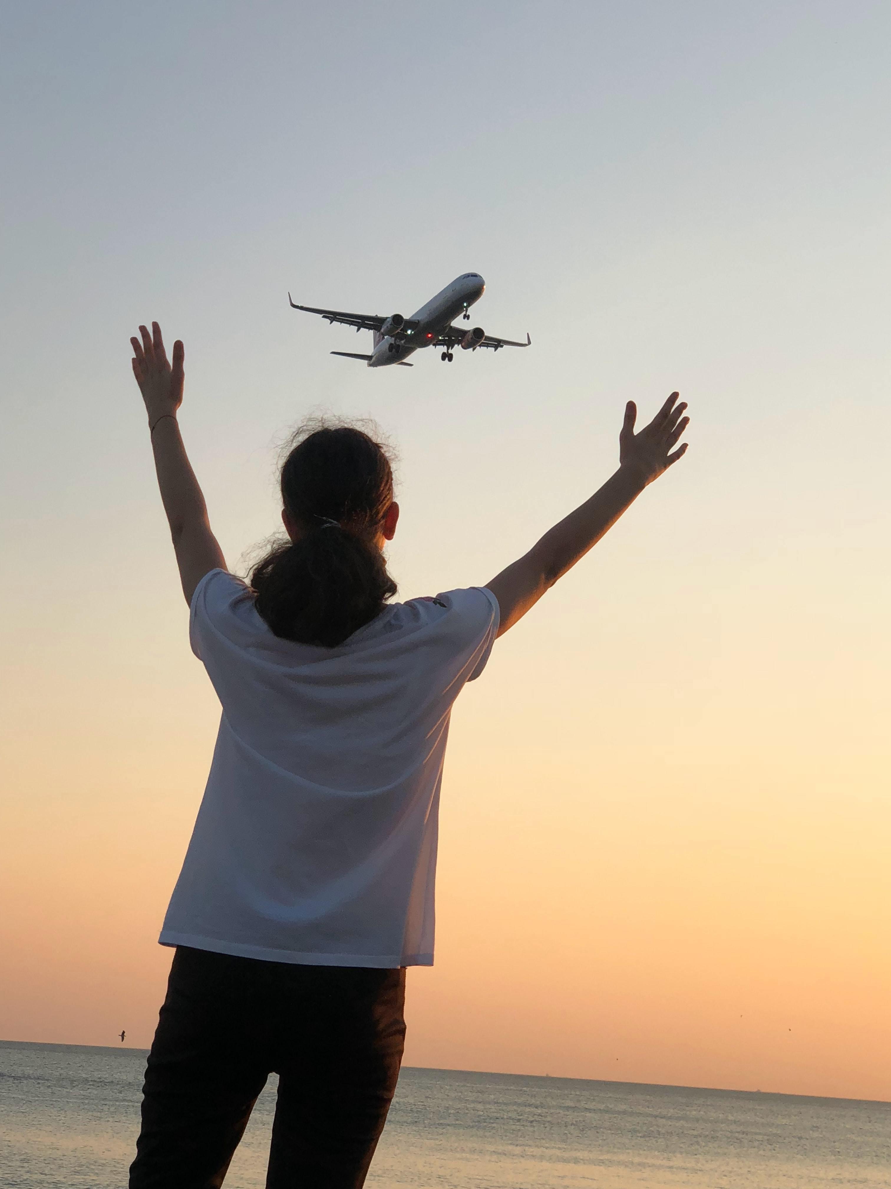 sustainable aviation fuel SAF blending mandate ReFuel EU Aviation European Union airline executives clean energy