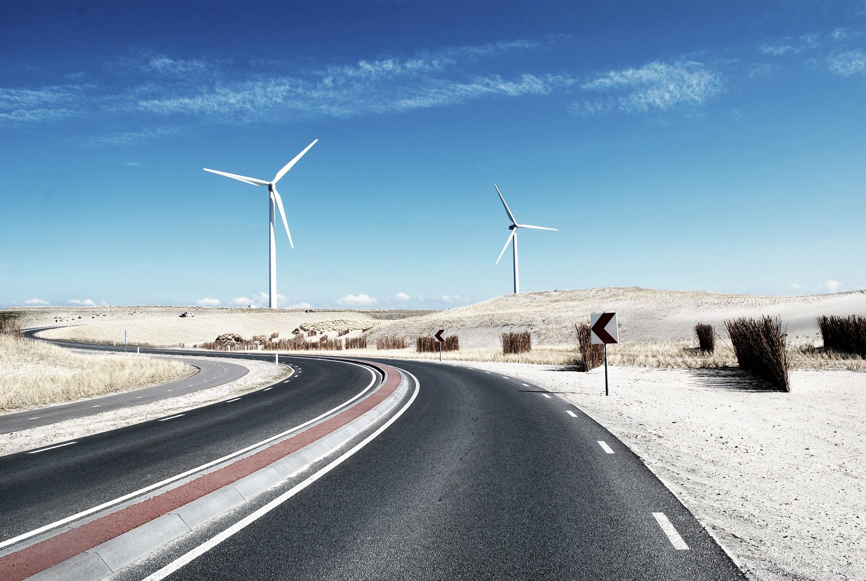 increase-renewable-energy-investment