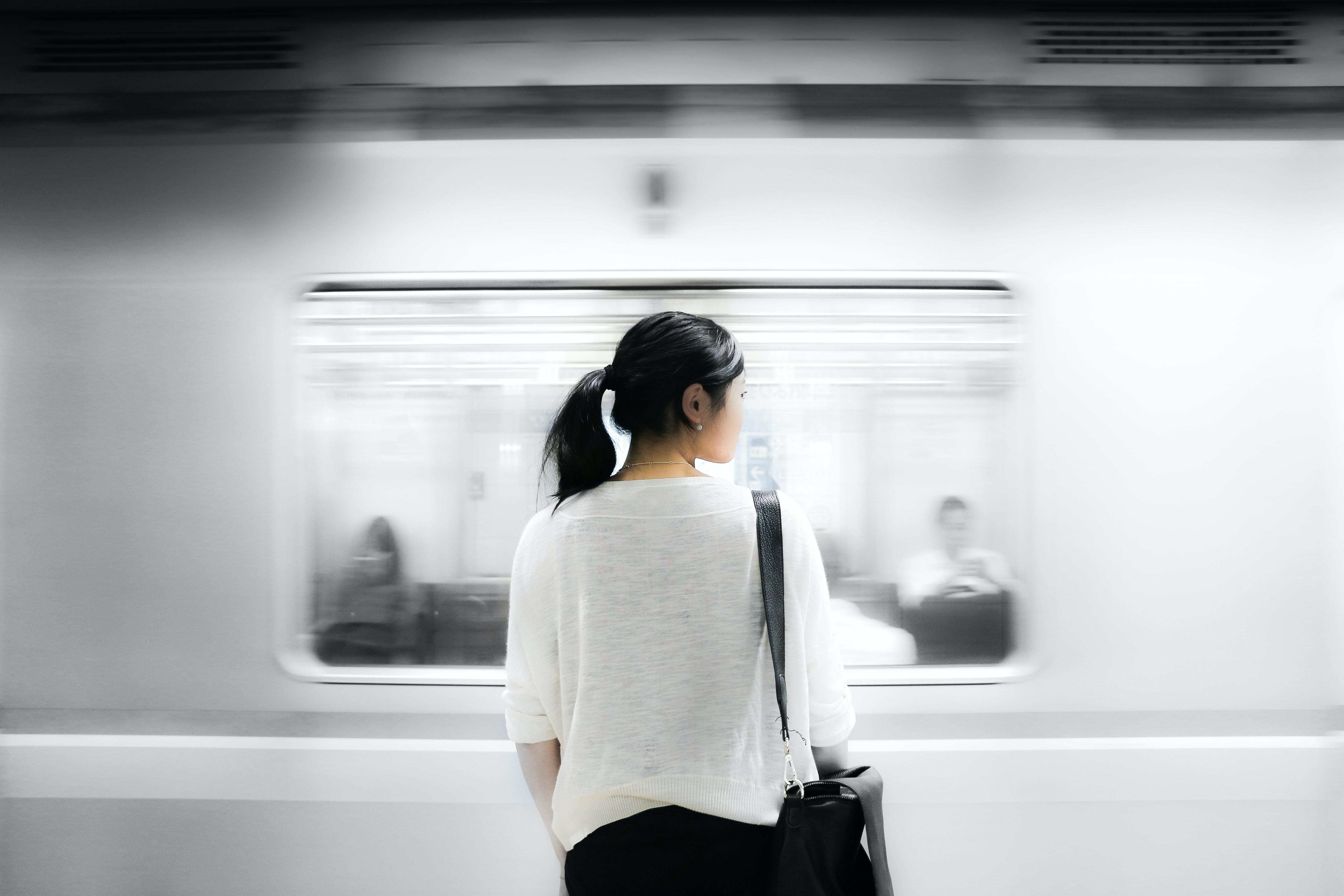 Japanese women are still under-represented at political level and the boardroom.