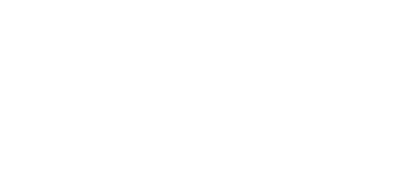 COVID Action Platform