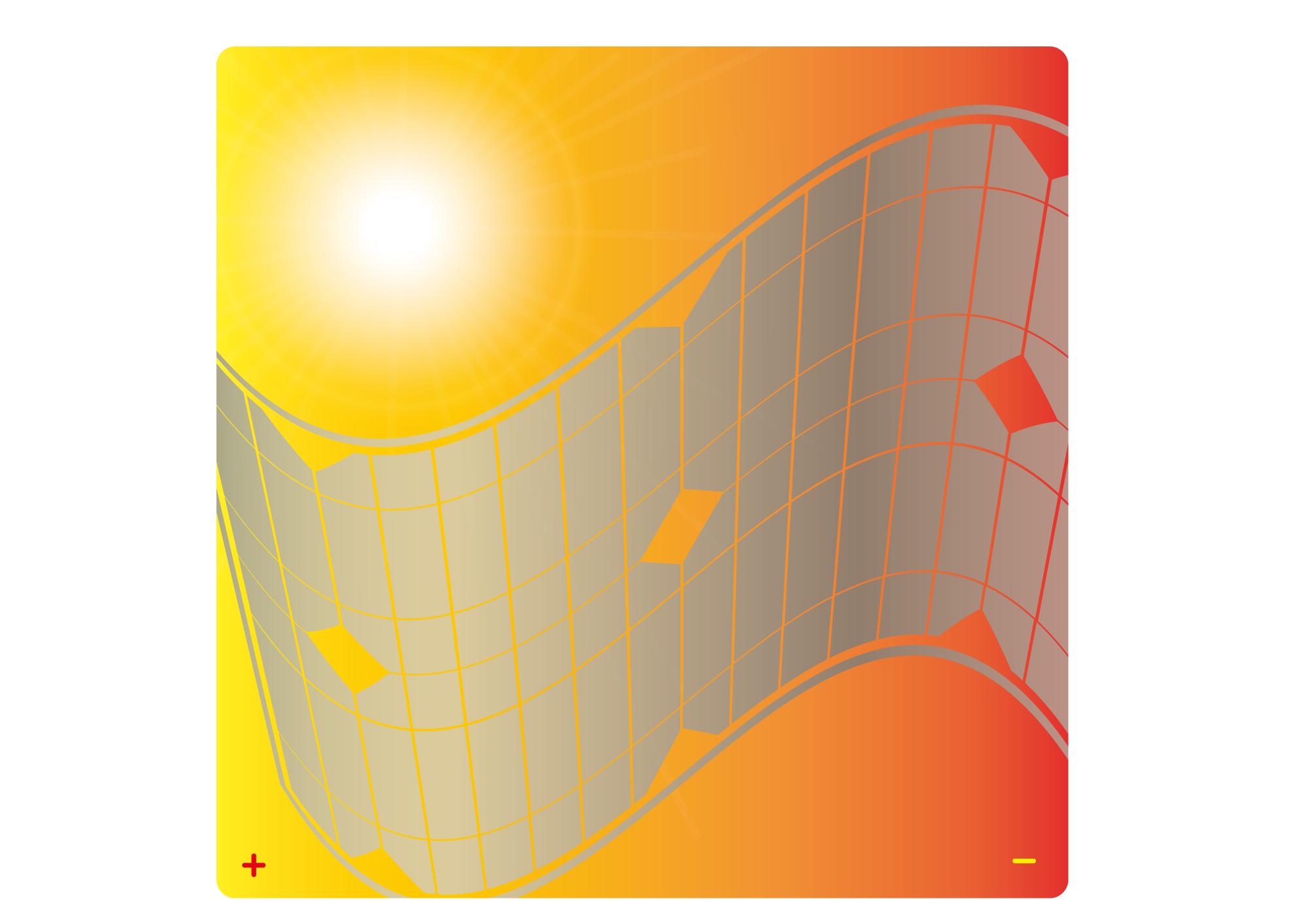 Solar Power Has Big Limitations This Wonder Material Could Change