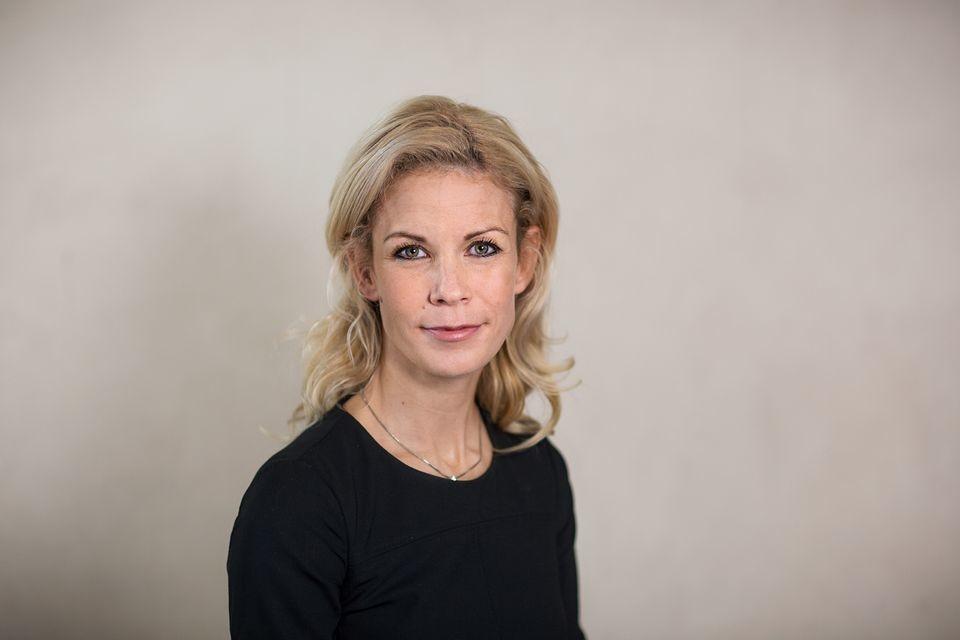 a picture of  Anna König Jerlmyr