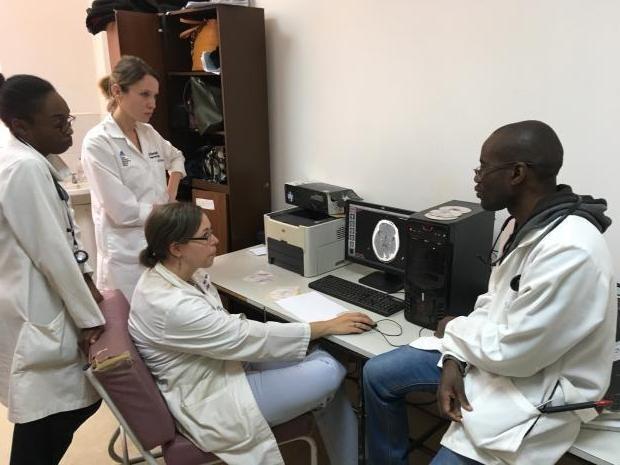 university hospital education patient sick medical practice healthcare