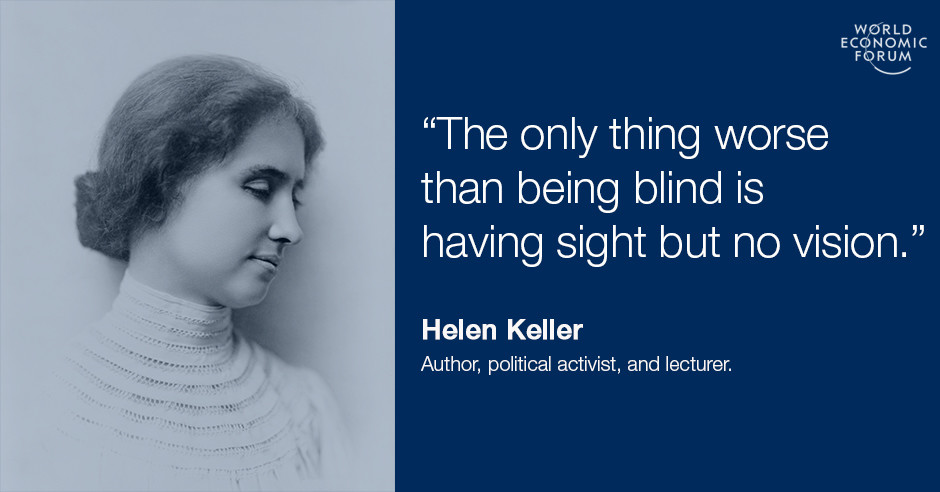 helen keller inspirational essays Inspirational quote by helen keller with image on buybestessayscom.