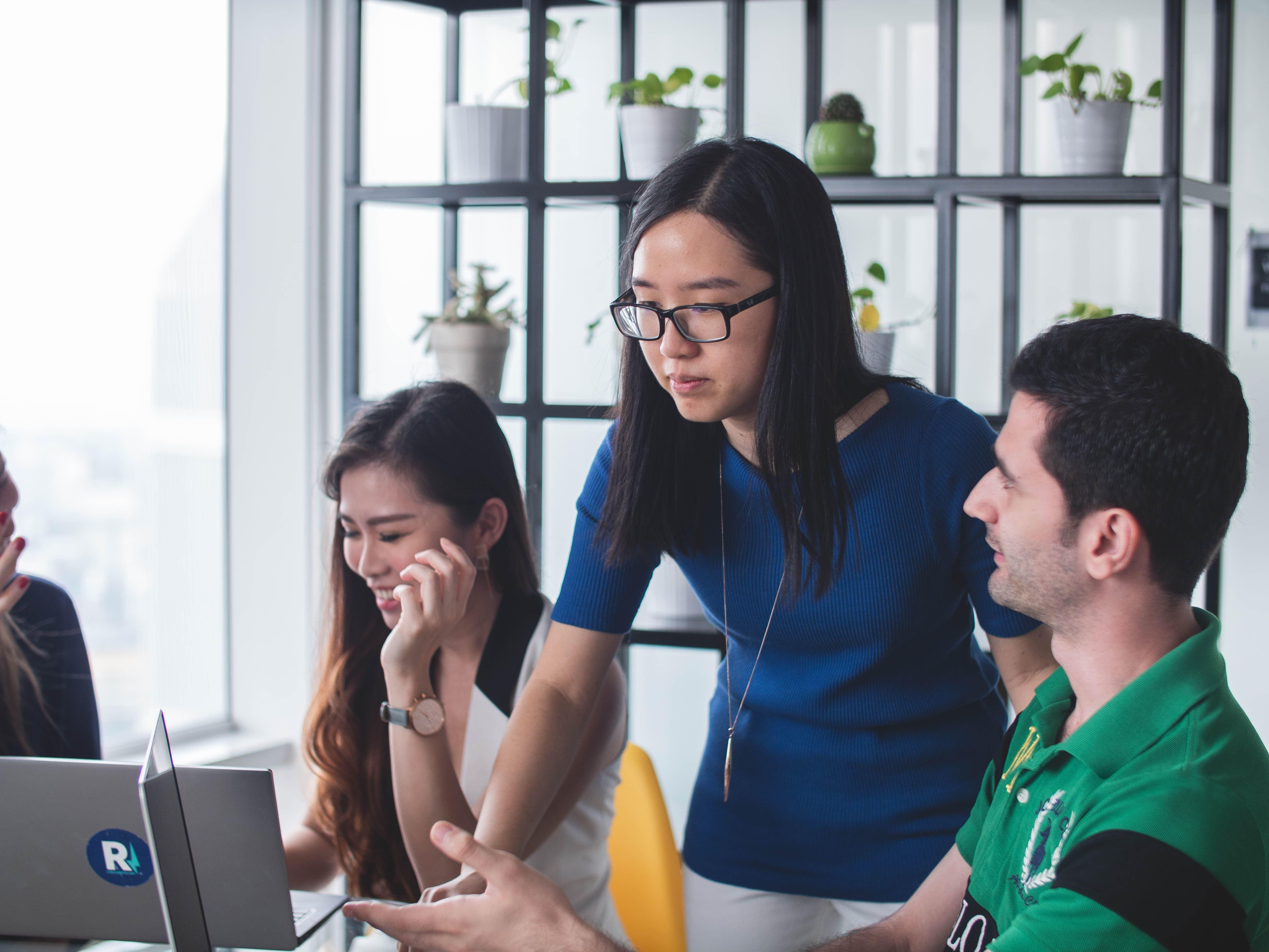 CIOs need leadership, empathy, strategic vision and communication skills.