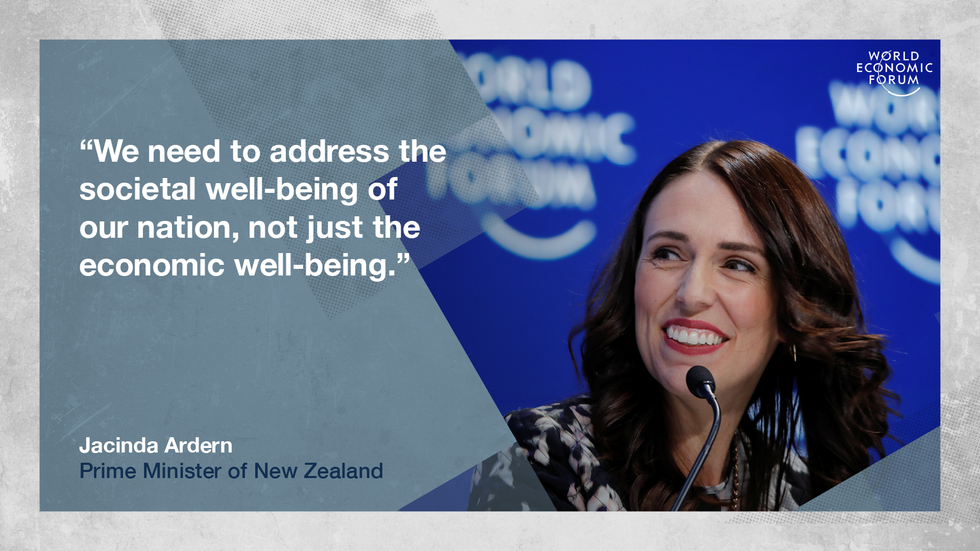 Image result for wellbeing budget nz