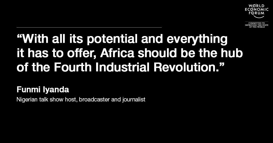 definition digital revolution Marketing und kommunikation wurden durch den digitalen wandel bereits stark verändert doch dieser wandel ist mehr: es ist eine digitale revolution, die alles.