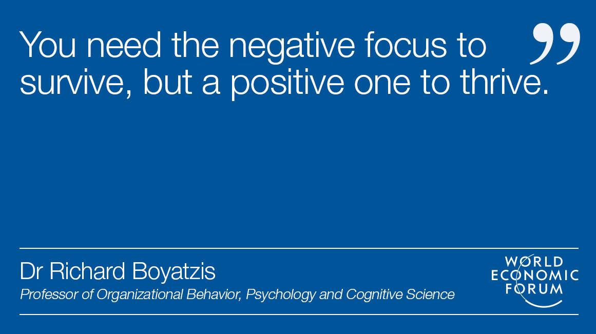 Psychology Quotes About Change | www.pixshark.com - Images ...