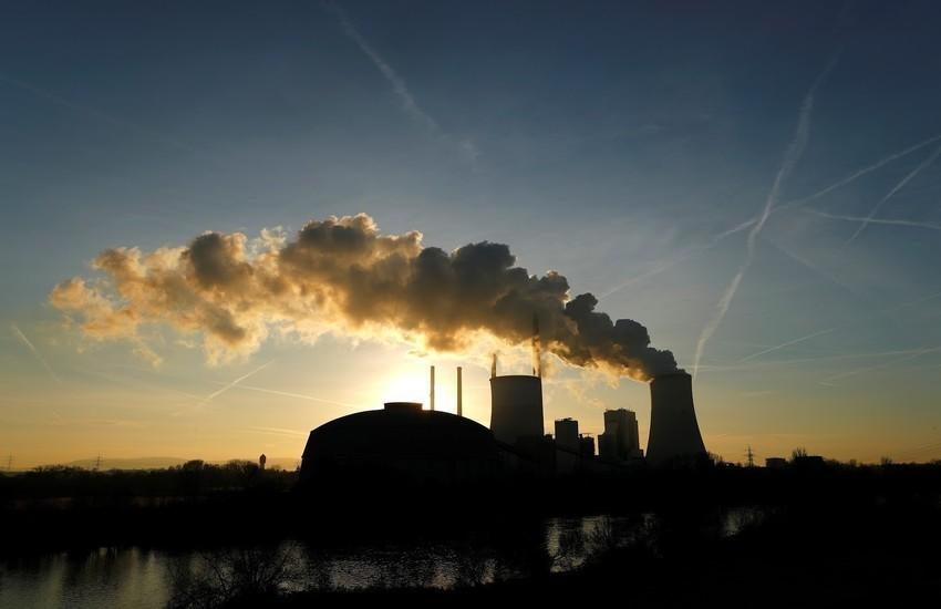 La fermeture des centrales à charbon est un moyen d'atteindre les objectifs climatiques mondiaux.