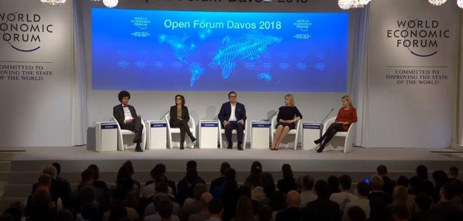World Economic Forum Annual Meeting | World Economic Forum
