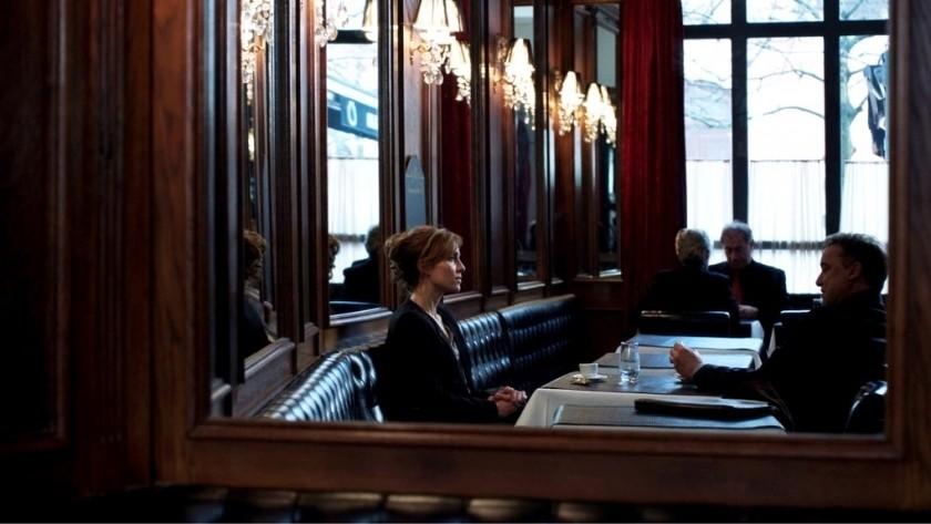 En juin, Arte a diffusé Jeux d'influence, une série de Jean-Xavier de Lestrade autour de l'affaire Monsanto. Au menu : pesticides, lobbies et collusions diverses.
