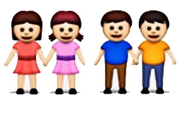 social emoji Gallery