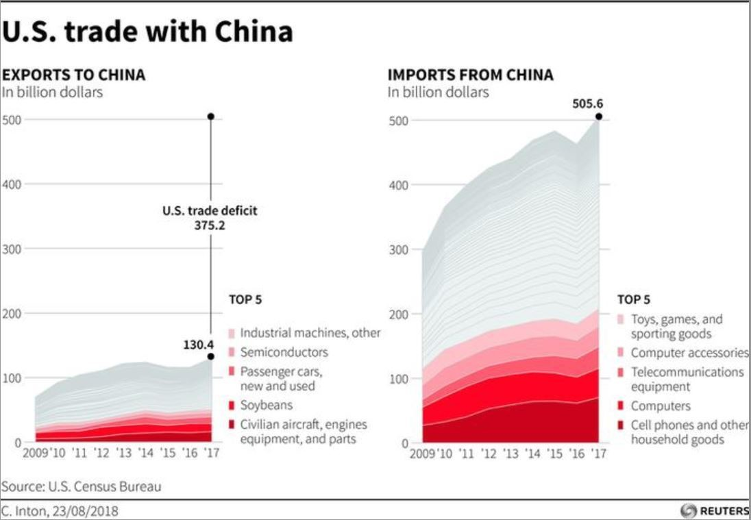 A Chinese economist explains what we get wrong about the