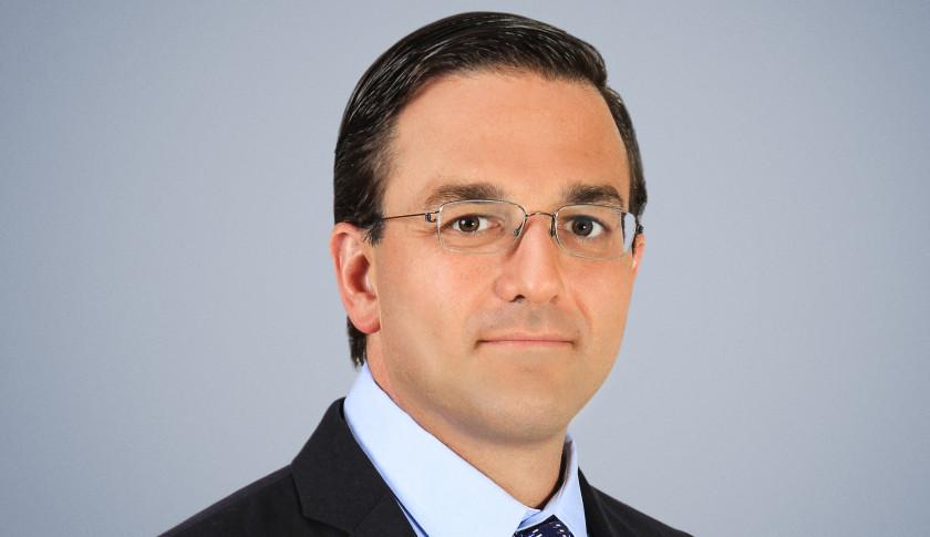 Keith Cozza, President, CEO and Director of Icahn Enterprises LP