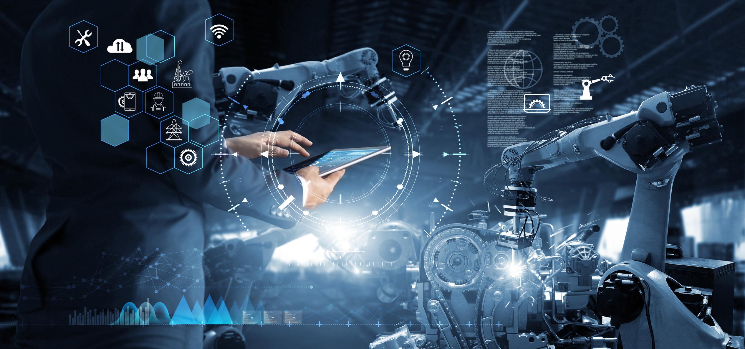 Future shocks: 17 technology predictions for 2025 | World Economic Forum