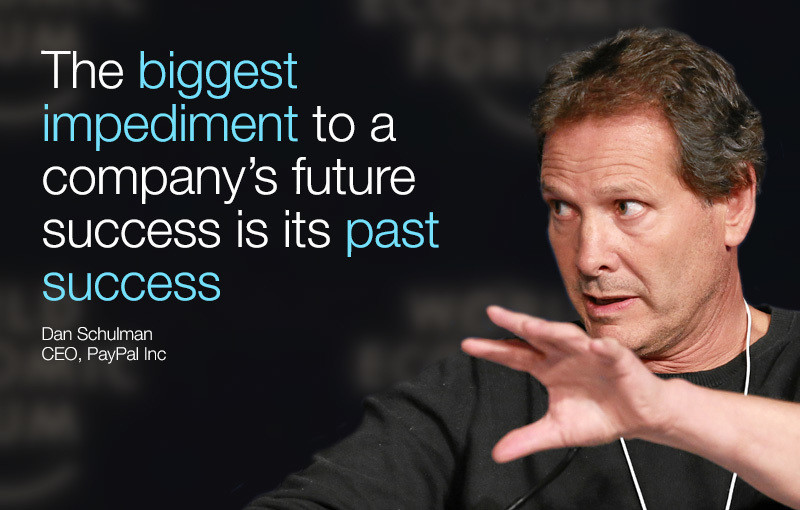 36 best quotes from davos 2016 world economic forum