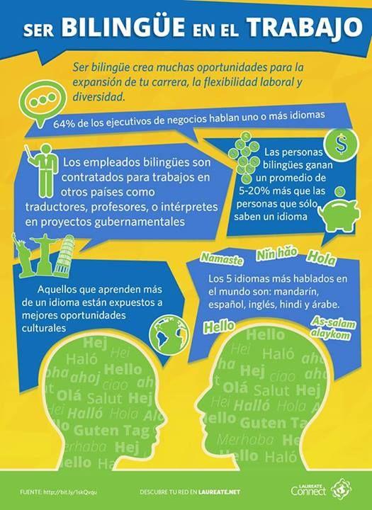 bilingue2