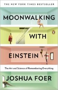 moonwalking2