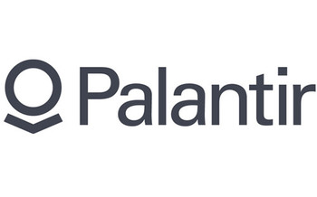 Palantir Technologies | World Economic Forum