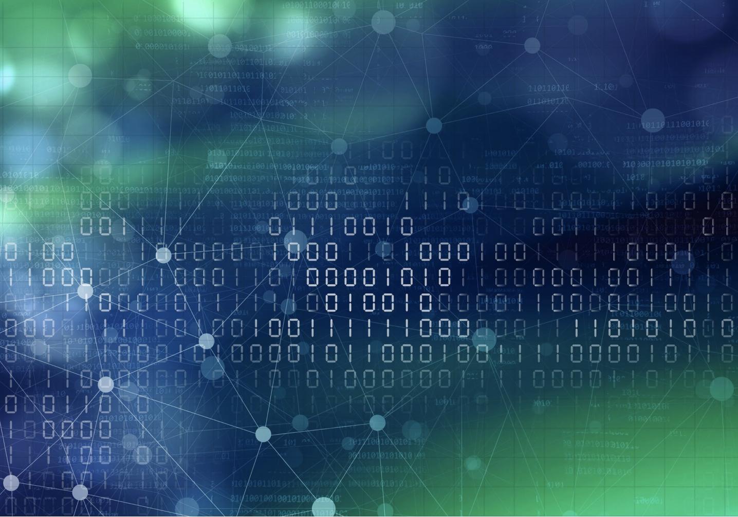 Passwordless Authentication: The next breakthrough in secure digital transformation   World Economic Forum