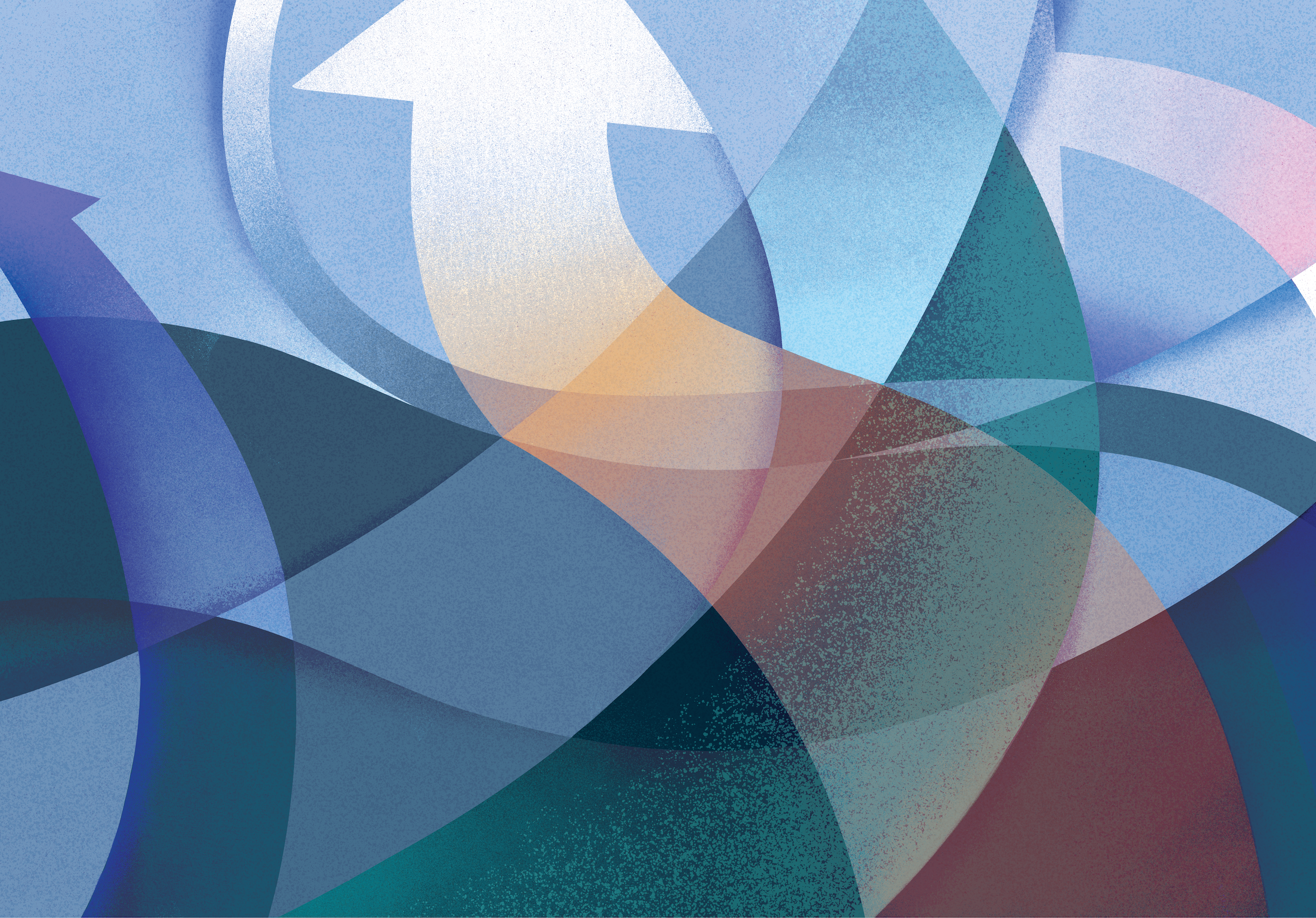 Global Competitiveness Report 2019 World Economic Forum