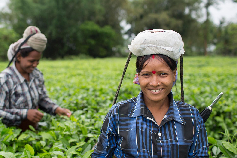 COVID Alliance for Social Entrepreneurs | World Economic Forum