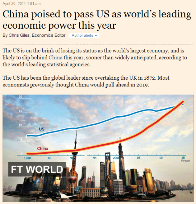2014-04-30-china-overtakes-us-ft