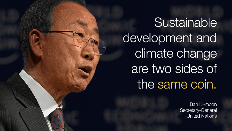 Davos 2015 Top Quotes From Day Three World Economic Forum