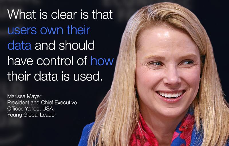 AM15_Marissa_Mayer